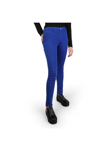 Carrera Jeans Carrera Jeans 00767L_922SS