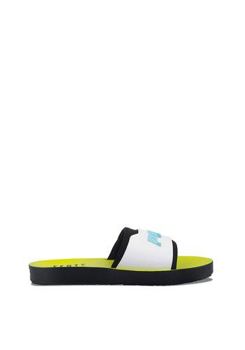 Puma Puma Fenti slippers 367747