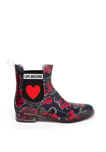 Love Moschino Love Moschino JA21013G16IM à l'unité