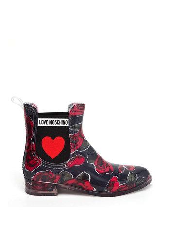 Love Moschino Love Moschino JA21013G16IM Enkelaars