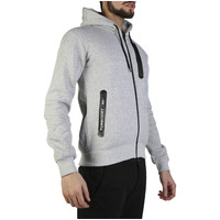 Geographical Norway Fascarade_man