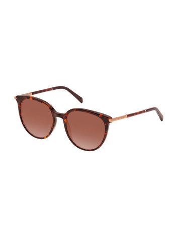 Balmain Balmain zonnebril BL2125S