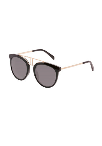Balmain Balmain zonnebril BL2117S