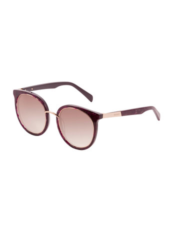 Balmain Balmain Sonnenbrille BL2113S