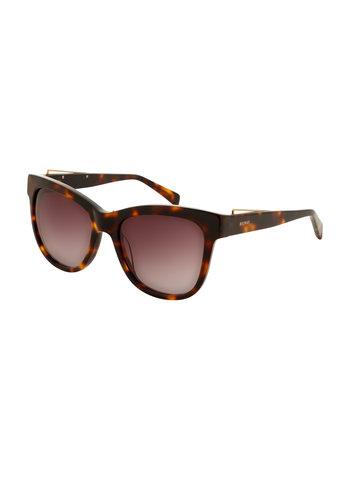 Balmain Balmain zonnebril BL2111S
