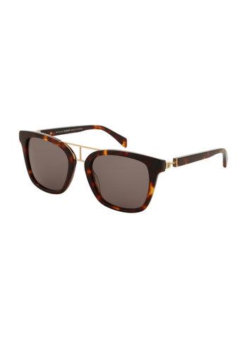 Balmain Balmain zonnebril BL2106S
