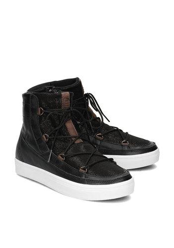 Moon Boot Moon Boot 24101100