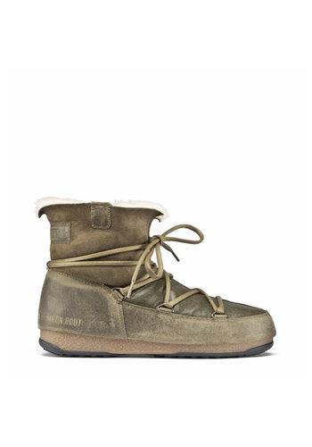 Moon Boot Moon Boot 24006100