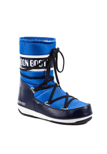 Moon Boot Moon Boot 24003800