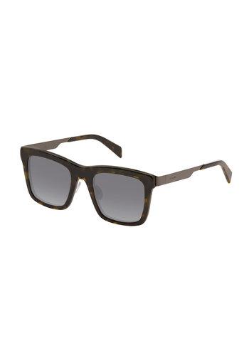 Balmain Balmain Sonnenbrille BL2120S