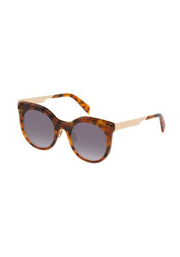 Balmain Balmain zonnebril BL2119