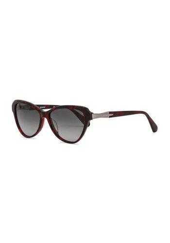 Balmain Balmain Sonnenbrille BL2054C