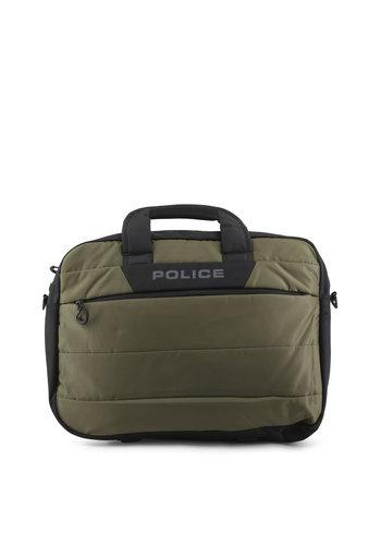 Police Police PTO020010