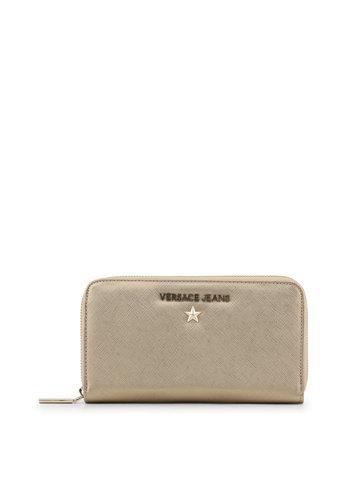 Versace Jeans Versace Jeans E3VSBPN3_70787