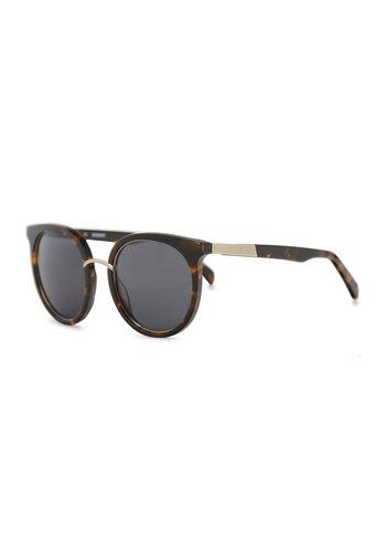Balmain Balmain zonnebril BL2113