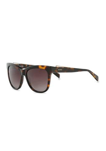 Balmain Balmain Sonnenbrille BL2111