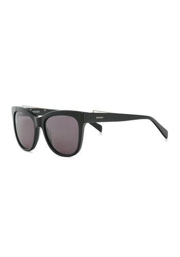 Balmain Balmain zonnebril BL2111