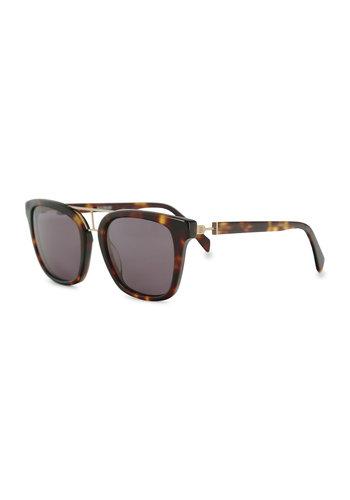 Balmain Balmain zonnebril BL2106