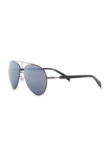 Balmain Balmain Sonnenbrille BL2103