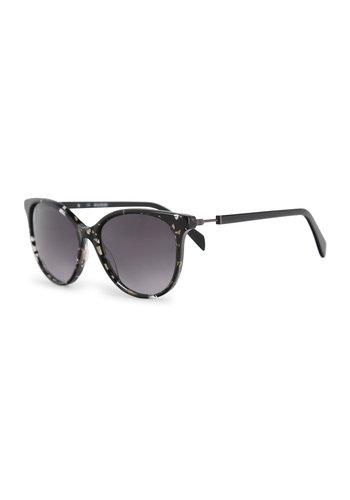 Balmain Balmain Sonnenbrille BL2102