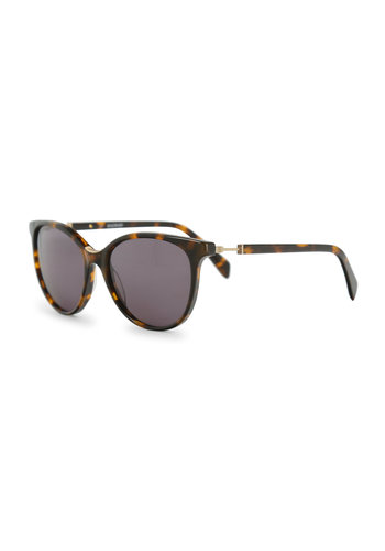 Balmain Balmain zonnebril BL2102