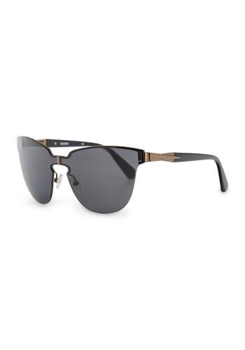 Balmain Balmain zonnebril BL2055