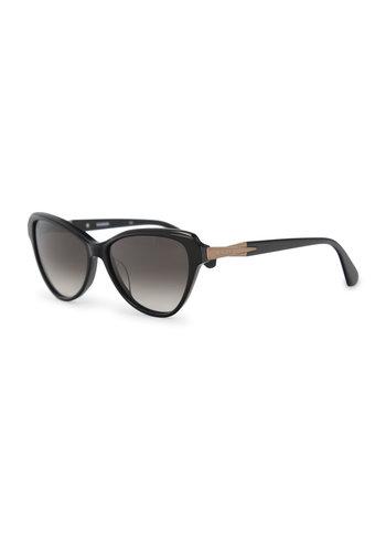 Balmain Balmain zonnebril BL2054