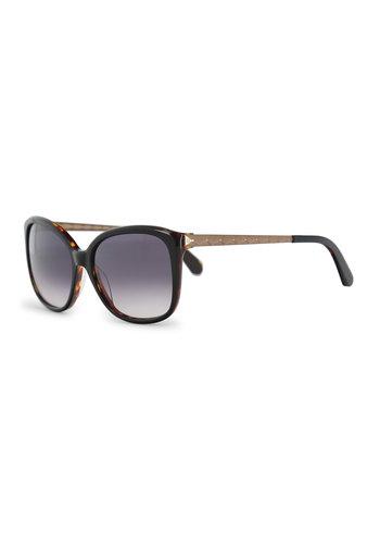 Balmain Balmain zonnebril BL2037
