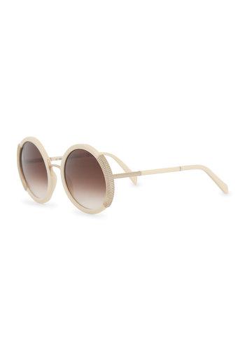 Balmain Balmain zonnebril BL2118