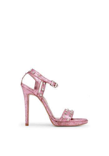 Paris Hilton Hogehak - roze - Paris Hilton 8603