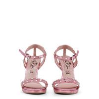Hogehak - roze - Paris Hilton 8603