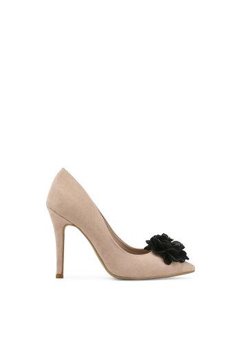 Paris Hilton Hogehaak - creme - Paris Hilton 2760F