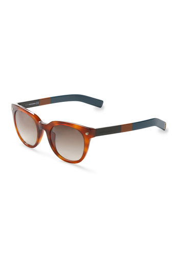 Dsquared2 Dsquared2 DQ0208