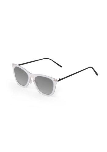 Ocean Sunglasses Lunettes de soleil - gris / noir - Océan Gênes