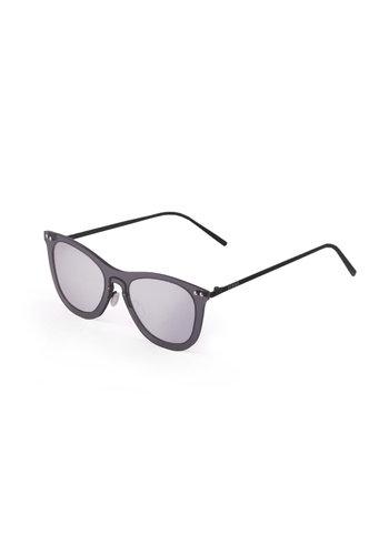 Ocean Sunglasses Zonnebril - zwart -Ocean Genova