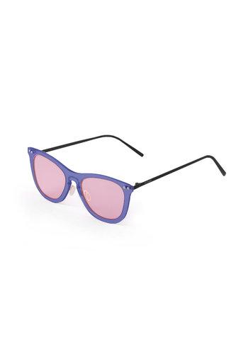 Ocean Sunglasses Lunettes de soleil - bleu - Genova Océan