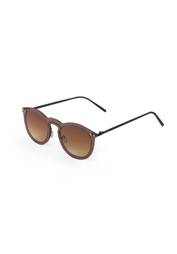 Ocean Sunglasses Zonnebril - bruin - Ocean Berlin