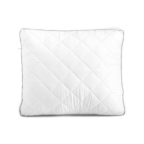 Sleeptime 3D Air Eco Down Box Pillow White