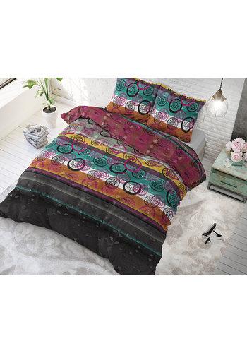 Sleeptime Rainbow Multi