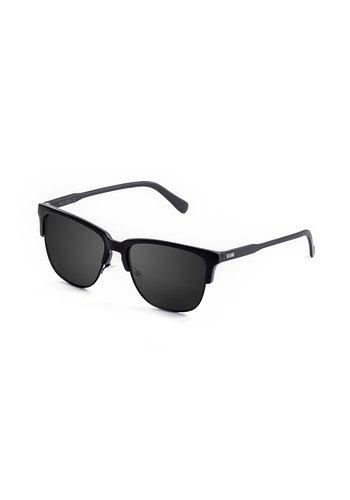 Ocean Sunglasses Ocean Sunglasses LAFITENIA Zonnebril