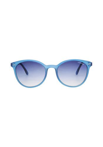 Made in Italia Sonnenbrille Unisex Made in Italia POLIGNANO