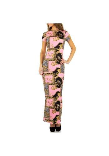 EMMA&ASHLEY Kleid von Emma & Ashley - pink