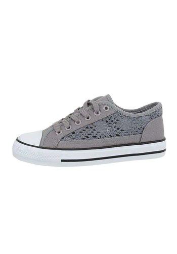 Neckermann Damen-Low-Sneaker -Ray