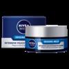 Nivea  Intensieve Hydraterende Crème - original mild - 50 ml