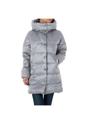 Neckermann veste femme gris KL-WS-985