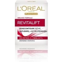 Oogcrème - Revitalift Anti Rimpel - 15 ml