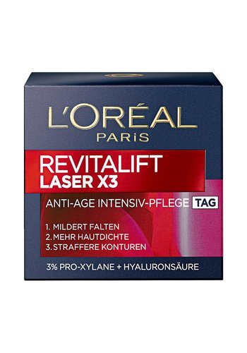 L'Oréal Paris Revitalift - Anti Aging - 15 ml