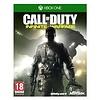XBOX ONE Call of Duty: Infinite Warfare - Enthält eine Terminalkarte - Xbox One