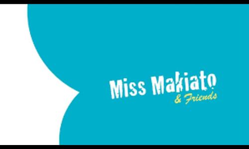 Miss Makiato