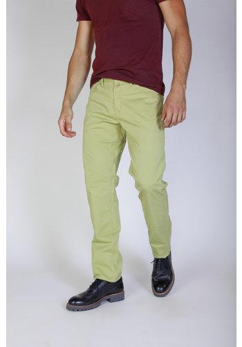 Jaggy Pantalon pour hommes Jaggy J1883T812-Q1